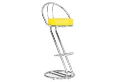 Барный стул Zeta plus