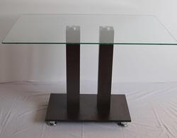 Стол обеденный Эко-5