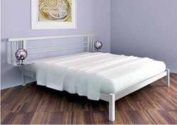 Кровать Astra (Астра)