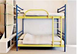 Кровать Fly Duo (Флай дуо)