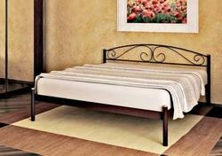 Кровать Verona-2 (Верона-2) с изножьем