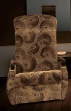 Кресло Оскар Веста