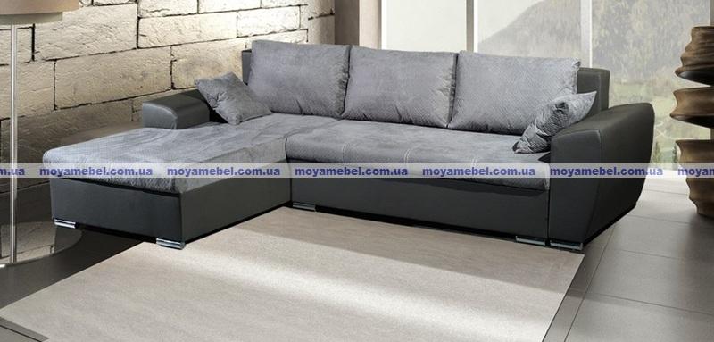 угловой диван бадди купить в украине фото цена и заказ
