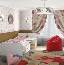 Кровать Бэн