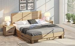Кровать К-108