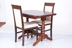 Столовый комплект Аврора
