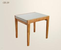 Стол Трембита СК 19