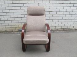 Кресло Новинка без подлокотников