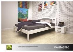 Кровать Фантазия 5