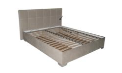 Кровать Болеро (Альянс)