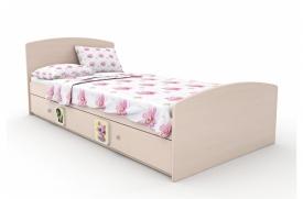 Кровать 3 в 1
