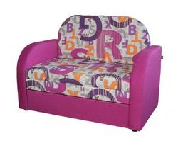 Дитячий диван Чіп