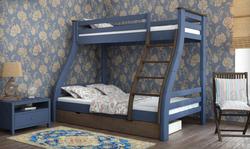 Семейная кровать Аляска