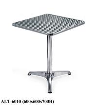 Стол ALT-6010