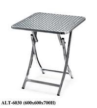 Стол ALT-6030