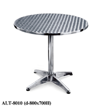 Стол ALT-8010