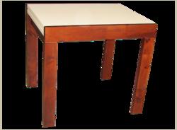 Стол Трембита СК 2