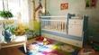 Детская комната-трансформер Classic (Классик)