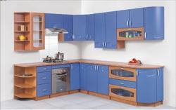 Кухня Импульс