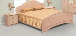 Кровать Камелия СМ