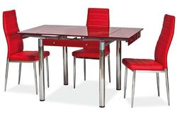 Стол обеденный Моне
