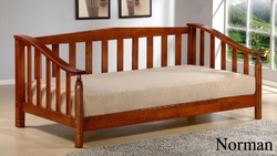 Кровать Norman