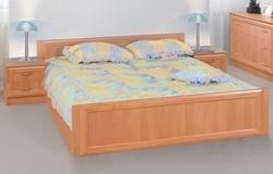 Кровать Соня СМ
