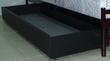 Кровать Rosana-1 (Розана-1)