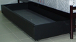 Кровать Rozana (Розанна) 1
