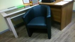 Кресло Фотель в наличии ОД