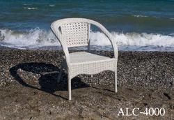 Стул ALC-4000