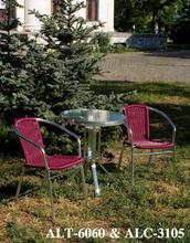 Столовый комплект ALT-6060