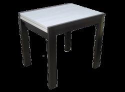 Стол Трембита СК 1