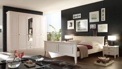 Спальня Боцен