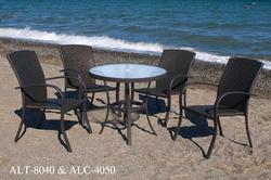 Столовый комплект ALT-8040