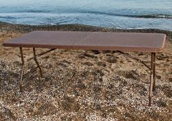 Стол PLTR-18022