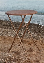 Стол PLTR-8103
