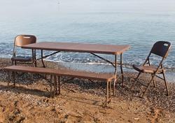 Столовый комплект PLTR-18022