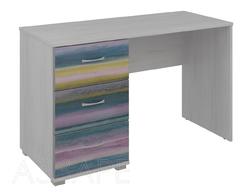 Компьютерный стол Арт Холли
