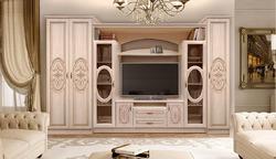 Модульная гостиная Василиса