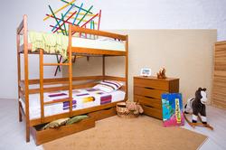 Кровать Амели Олип
