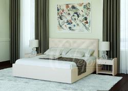 Кровать Анжели Лефорт