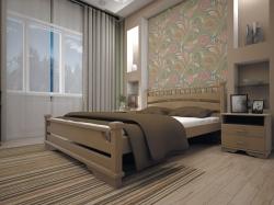 Кровать Атлант