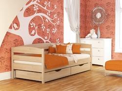 Кровать Нота+ (Нота плюс)
