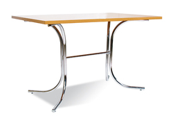 Основание для стола Rozana Duo