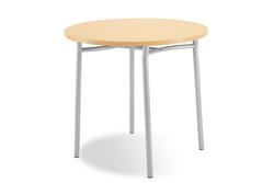 Основание для стола Tiramisu