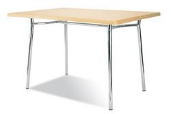 Основание для стола Tiramisu Duo