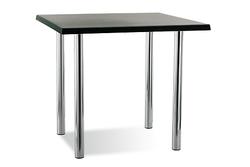 Основание для стола Kaja