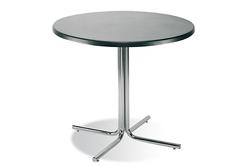 Основание для стола Karina