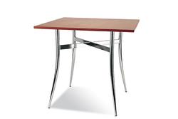 Основание для стола Tracy